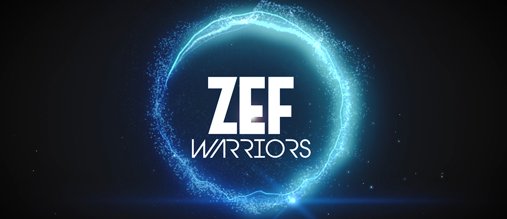 ZEF_Warriors_kansi