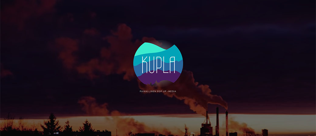Kupla_screenshot_kansikuva_01