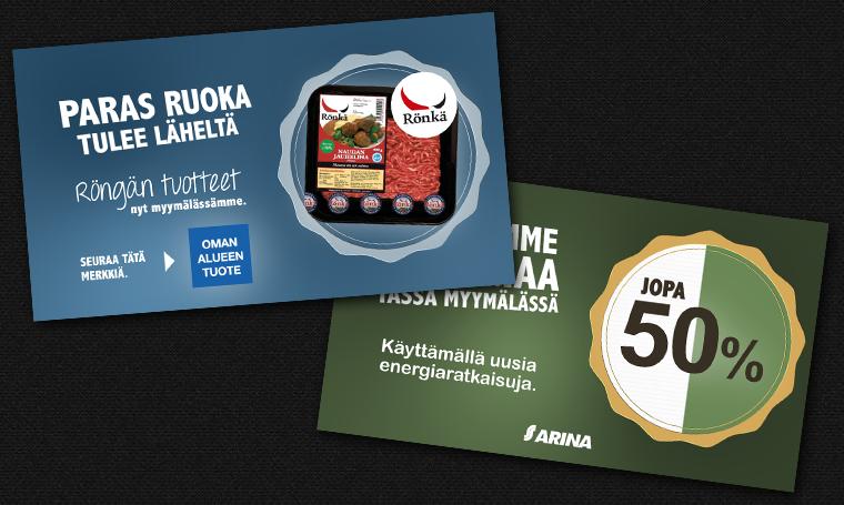 Vinkka_kansikuva