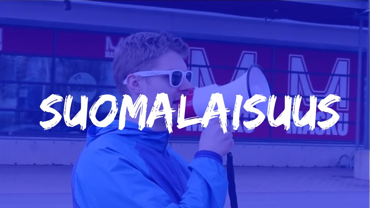 suomalaisuus_thumbnail-02